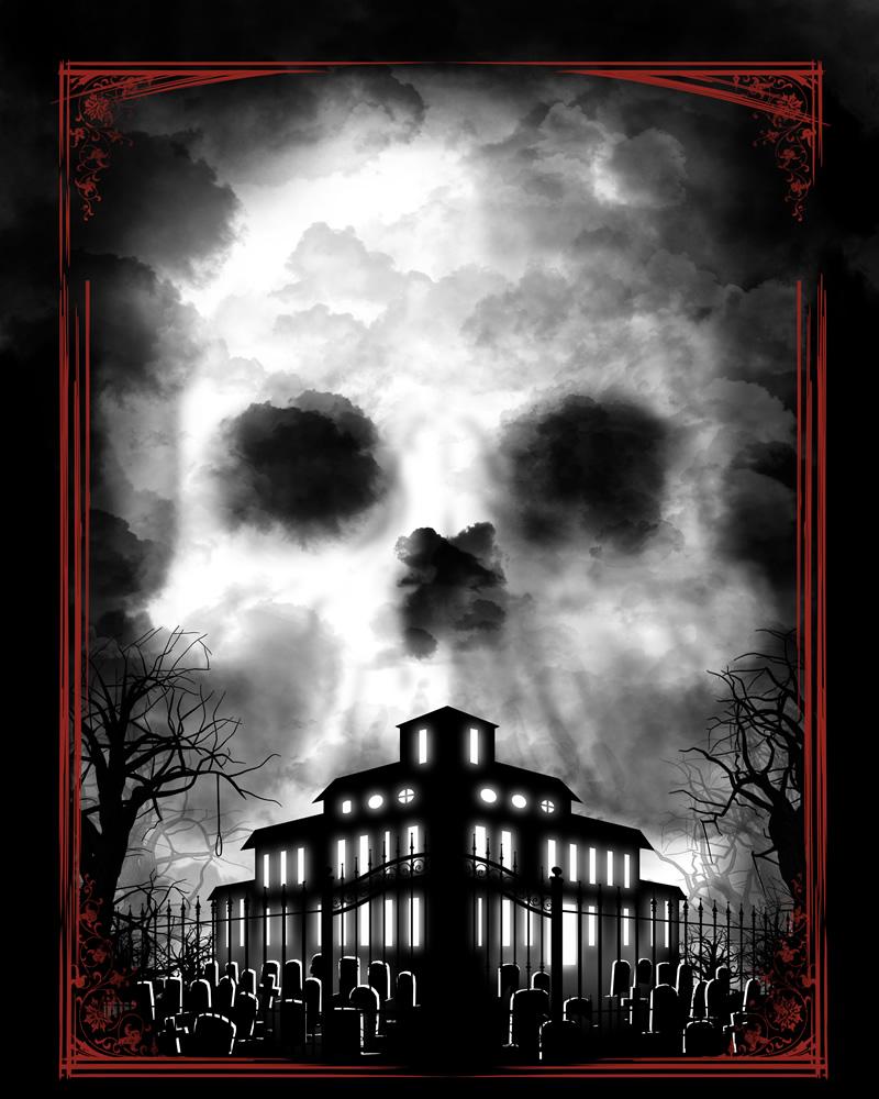 img-skull